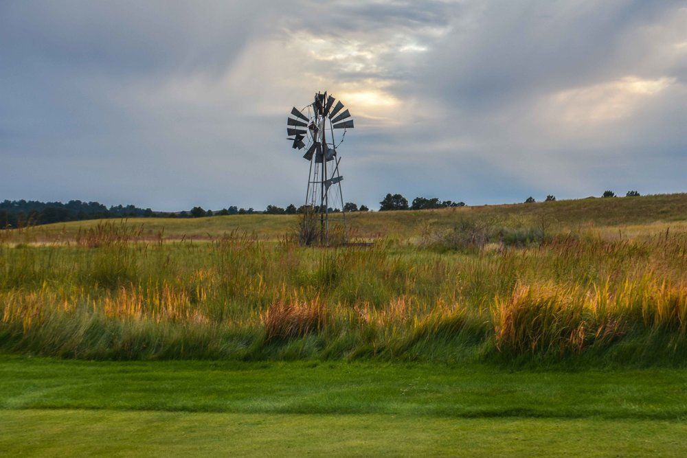 Prairie Club - Dunes1-324.jpg