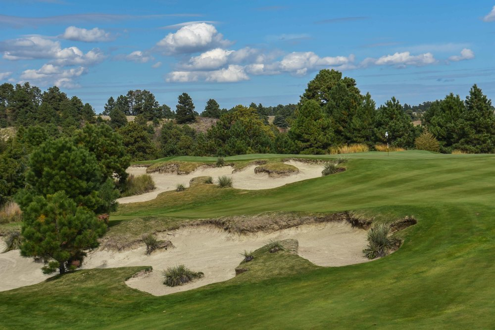 Prairie Club - Pines1-261.jpg