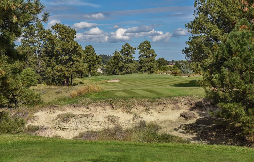 Prairie Club - Pines1-262.jpg