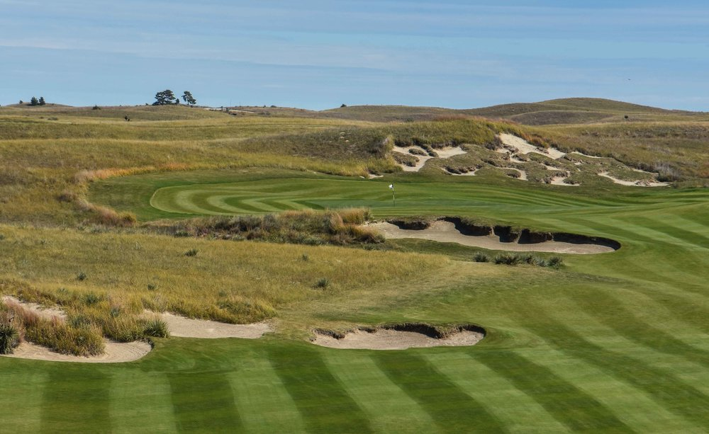 Prairie Club - Pines1-254.jpg
