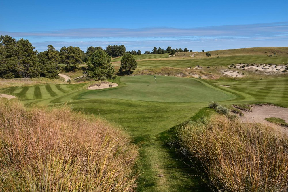 Prairie Club - Pines1-246.jpg