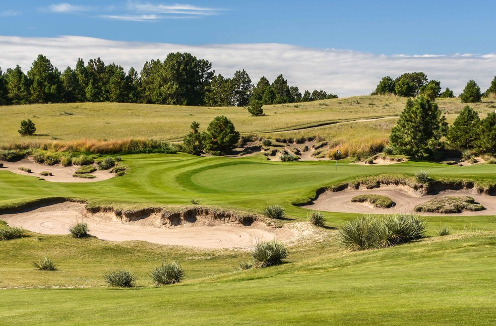 Prairie Club - Pines1-242.jpg