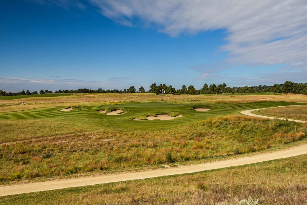 Prairie Club - Pines1-223.jpg