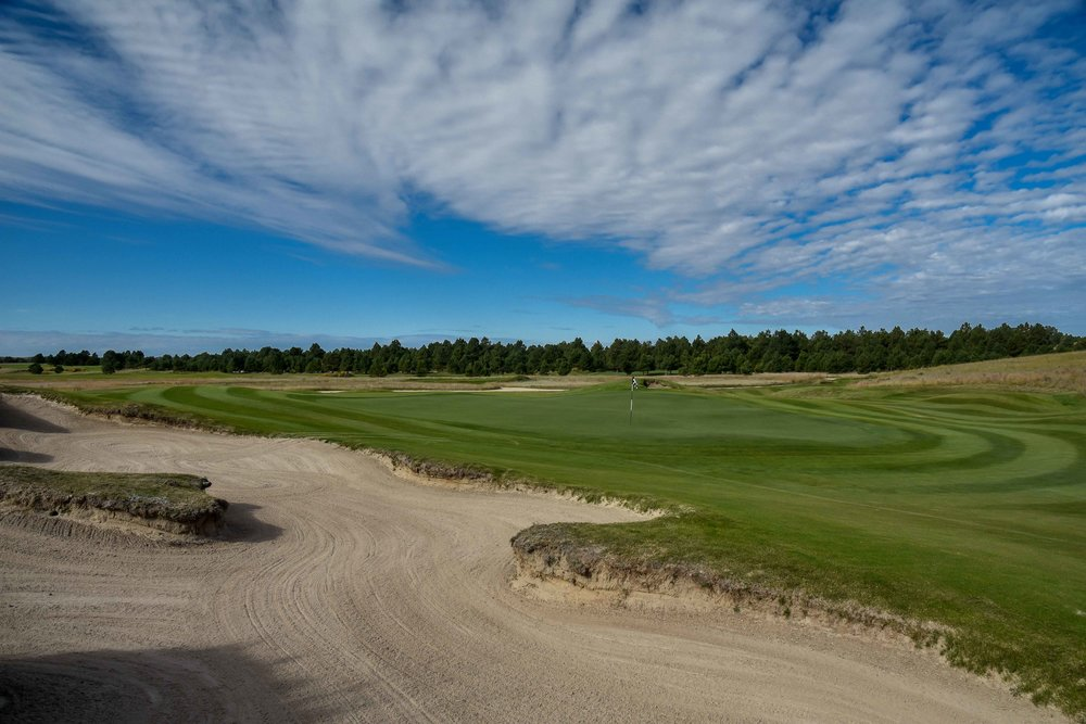 Prairie Club - Pines1-213.jpg