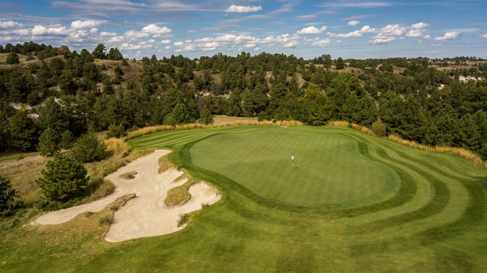 Prairie Club - Pines1-201.jpg