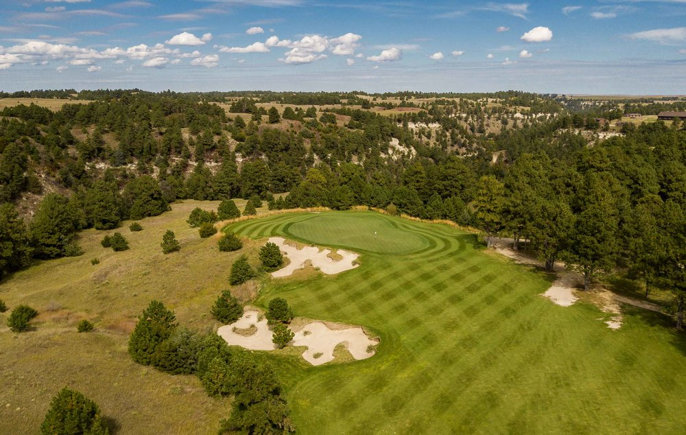 Prairie Club - Pines1-199.jpg