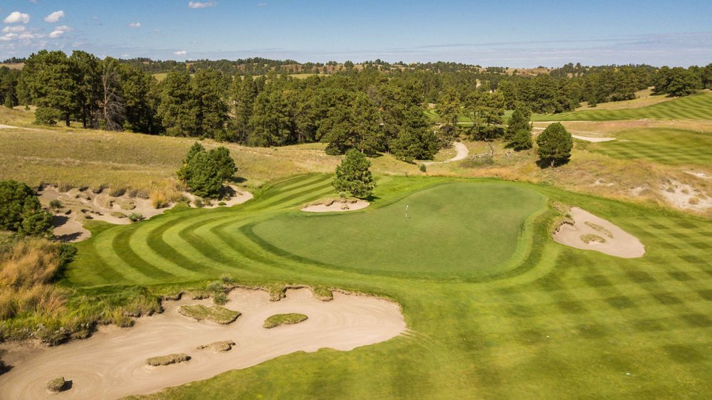 Prairie Club - Pines1-193.jpg