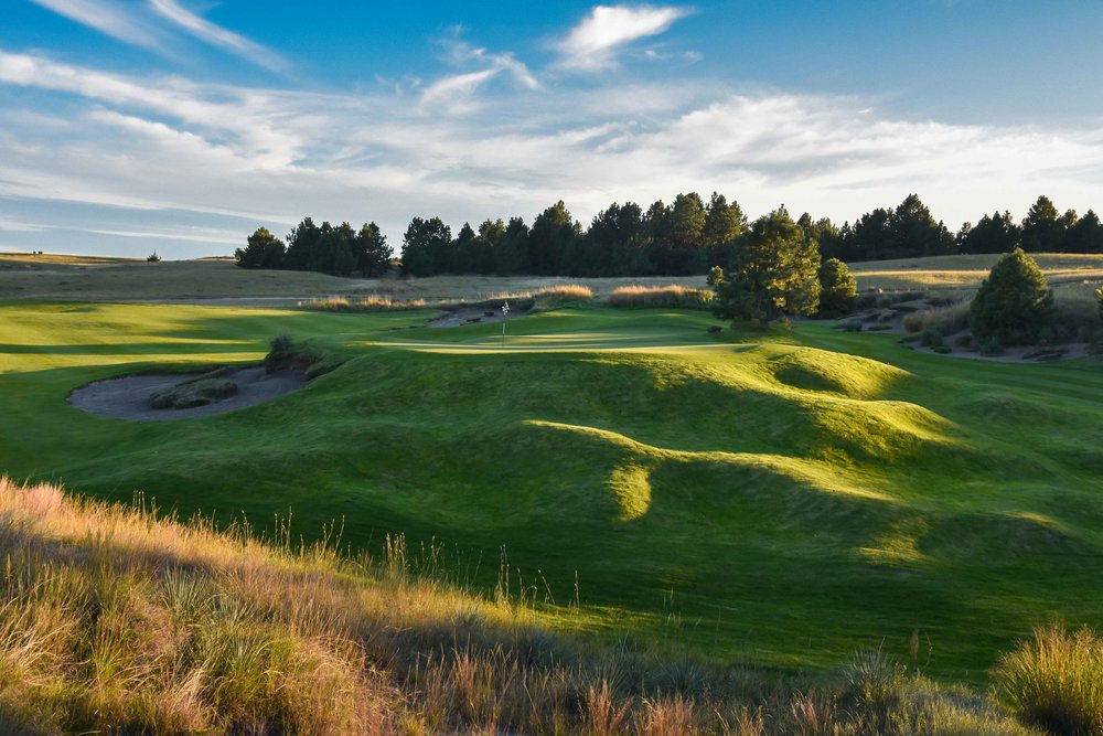 Prairie Club - Pines1-175.jpg