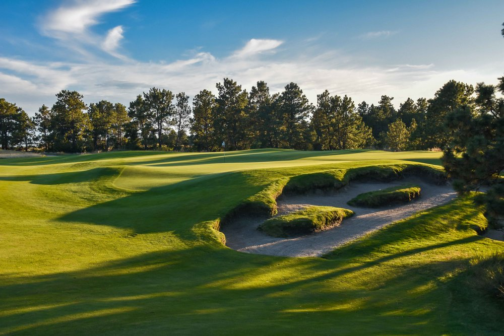 Prairie Club - Pines1-171.jpg