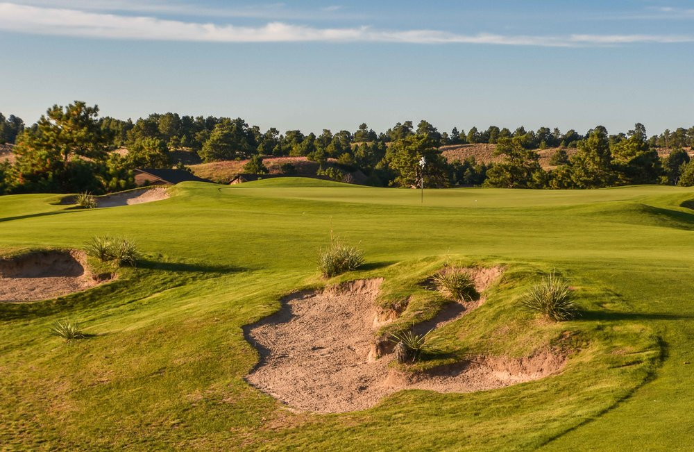 Prairie Club - Pines1-168.jpg