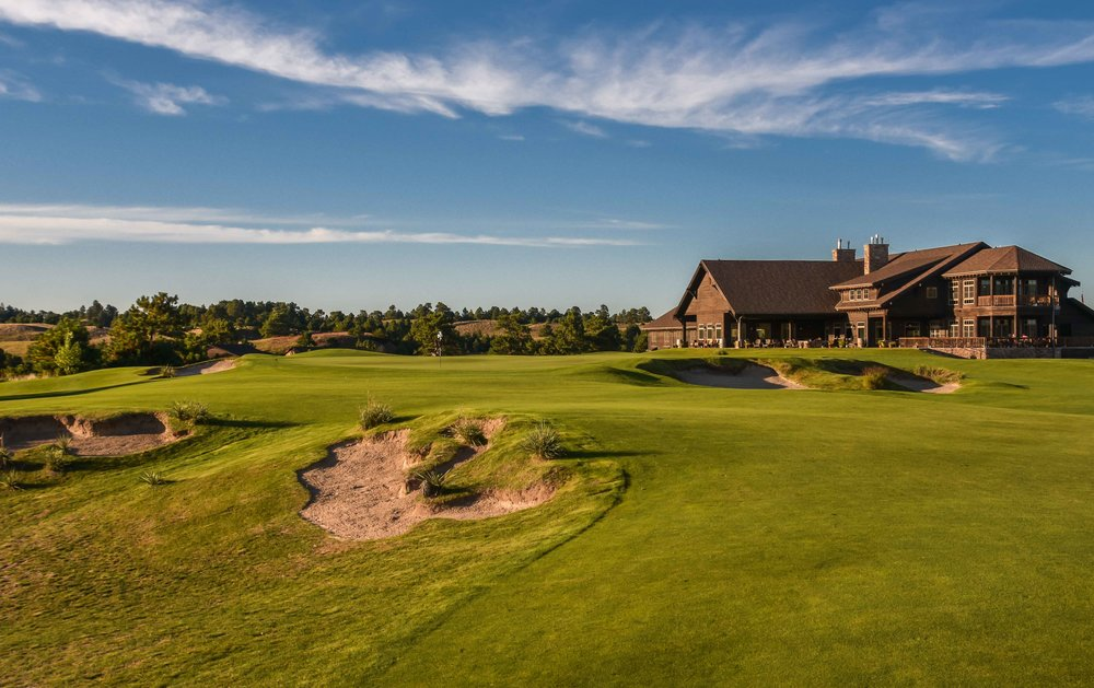 Prairie Club - Pines1-167.jpg