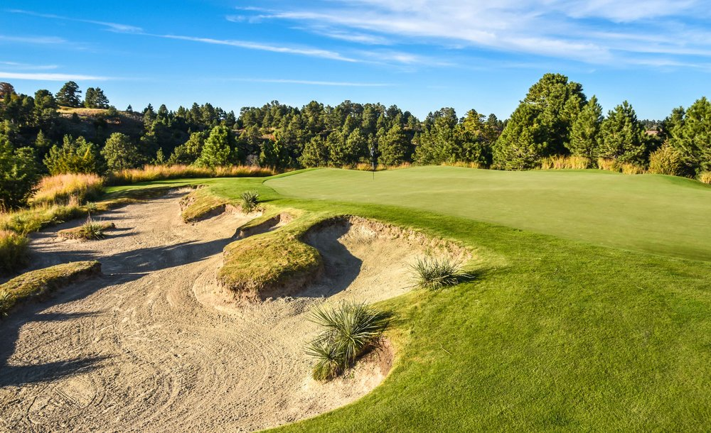 Prairie Club - Pines1-162.jpg