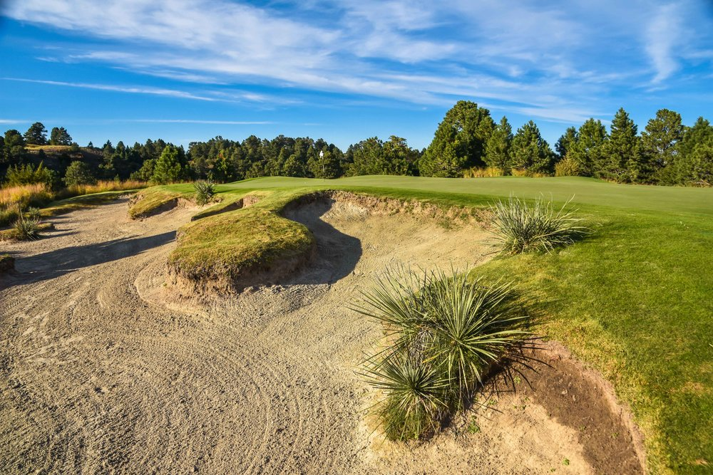 Prairie Club - Pines1-159.jpg
