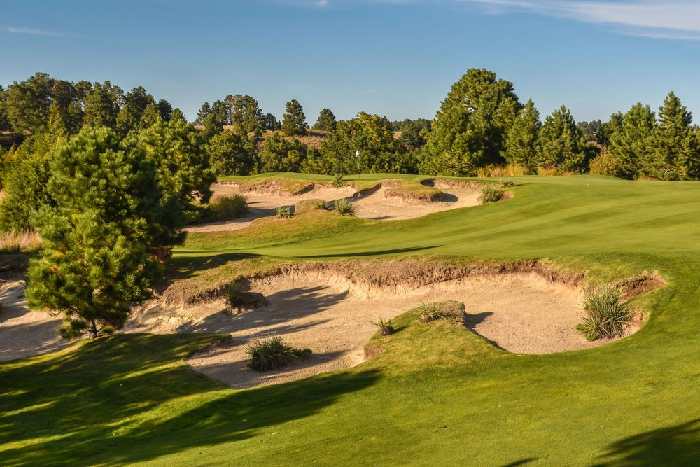 Prairie Club - Pines1-157.jpg