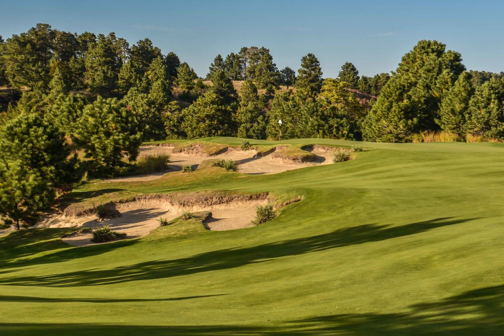 Prairie Club - Pines1-154.jpg
