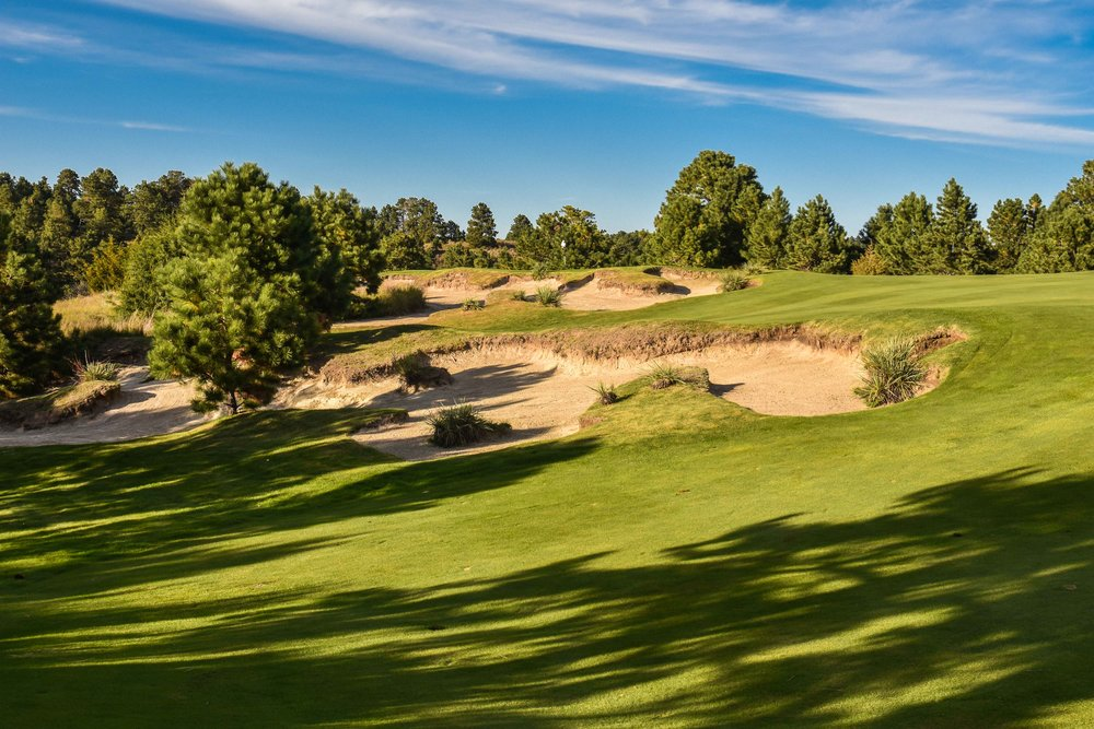 Prairie Club - Pines1-156.jpg