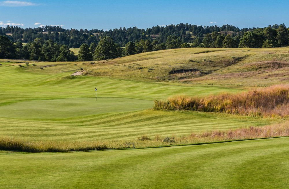 Prairie Club - Pines1-145.jpg