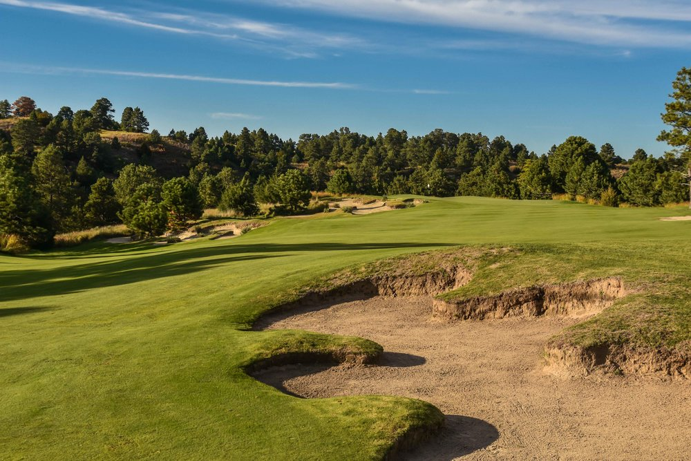 Prairie Club - Pines1-153.jpg