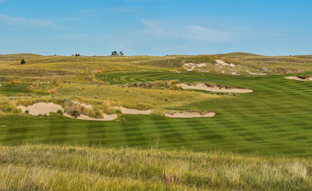 Prairie Club - Pines1-138.jpg