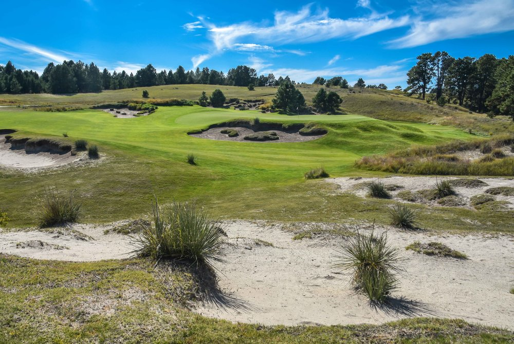 Prairie Club - Pines1-118.jpg