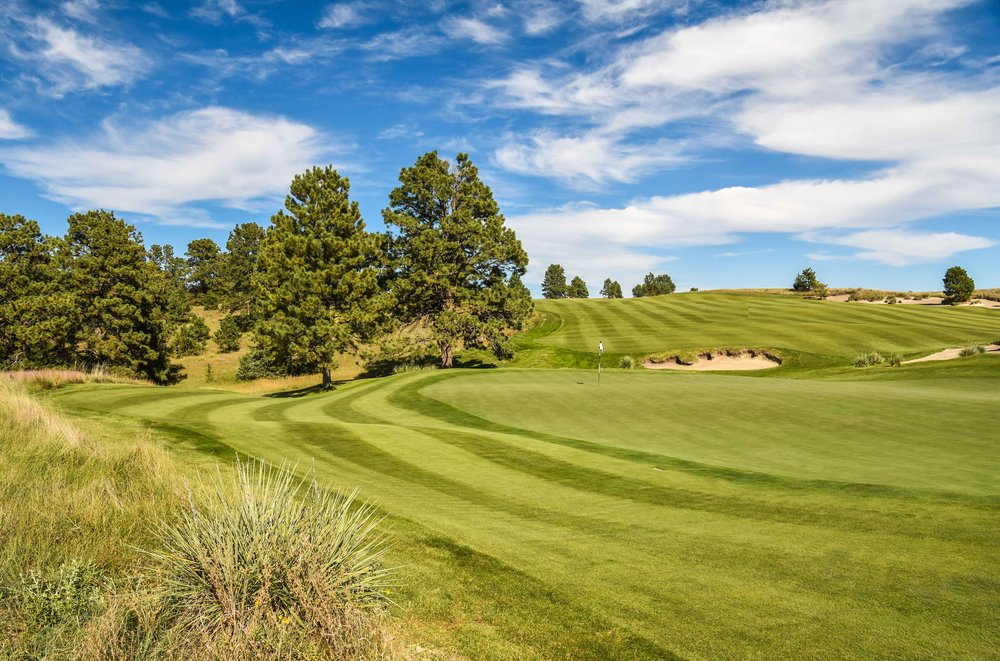 Prairie Club - Pines1-115.jpg