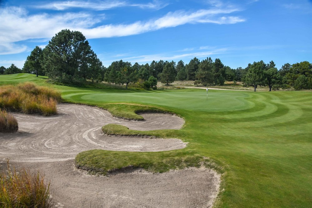 Prairie Club - Pines1-102.jpg