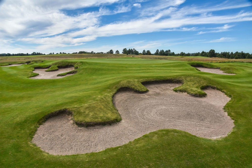 Prairie Club - Pines1-93.jpg