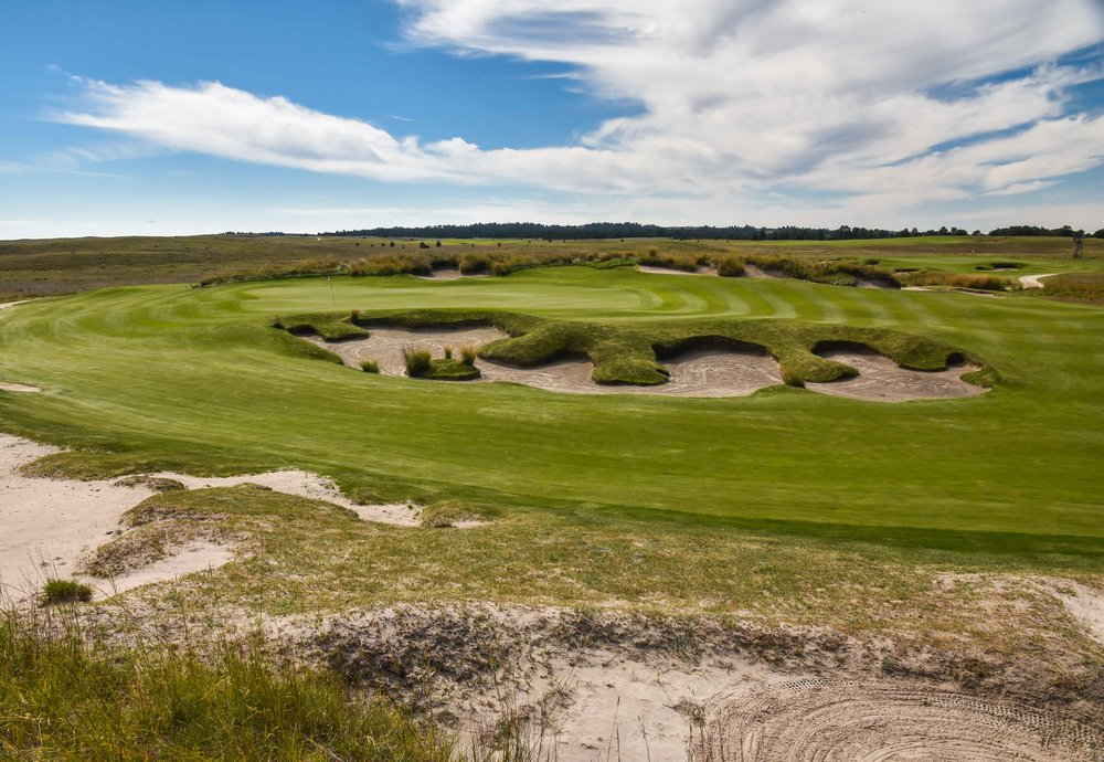 Prairie Club - Pines1-85.jpg