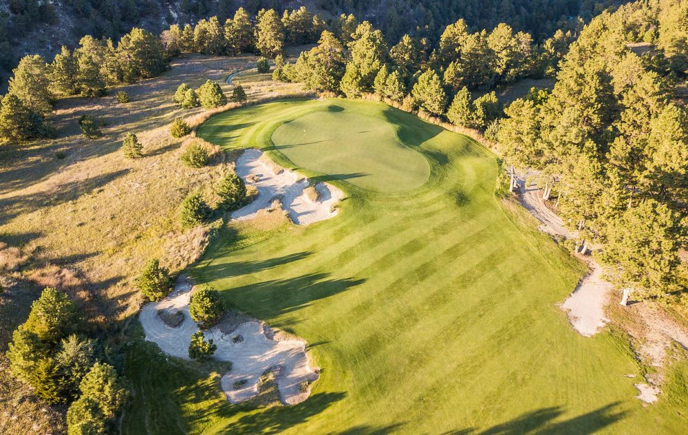Prairie Club - Pines1-15.jpg