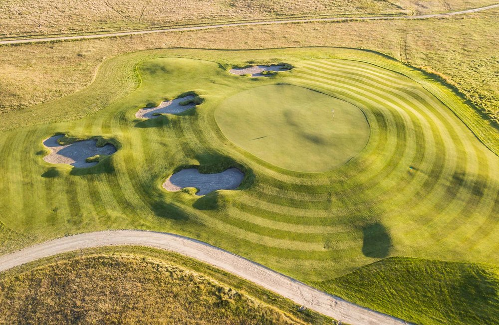 Prairie Club - Pines1-7.jpg