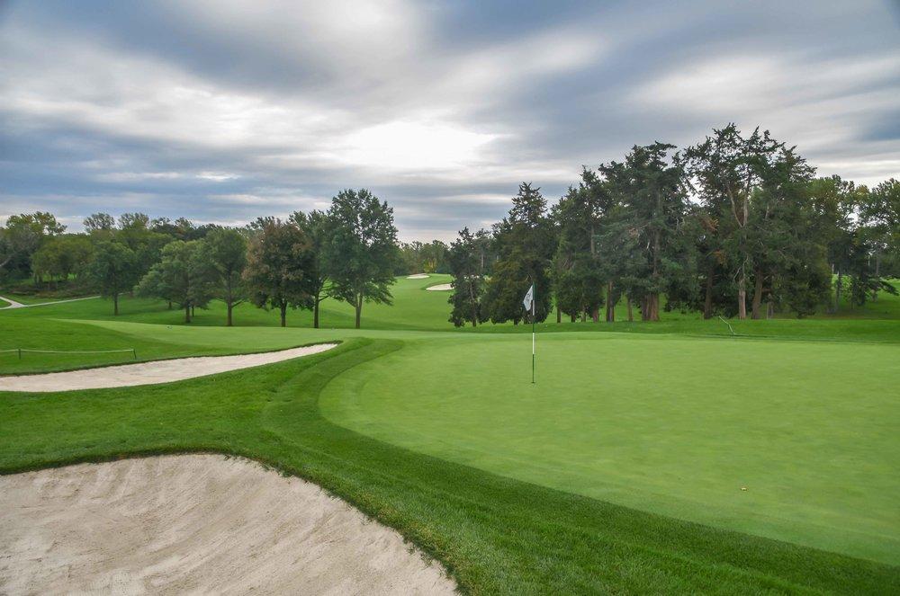 Omaha Country Club1-143.jpg