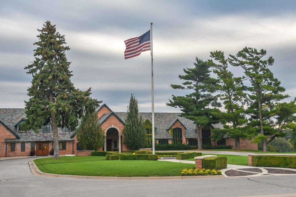Omaha Country Club1-144.jpg