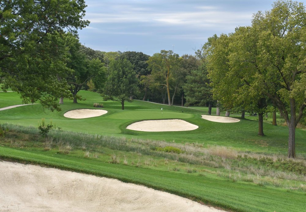 Omaha Country Club1-128.jpg