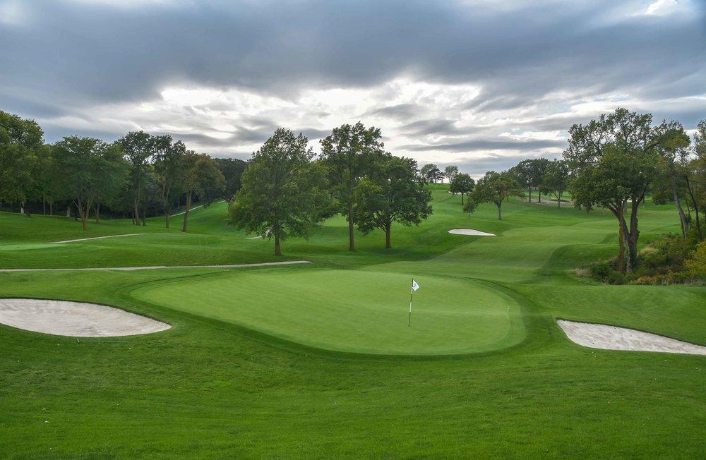 Omaha Country Club1-122.jpg