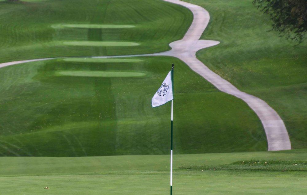 Omaha Country Club1-112.jpg