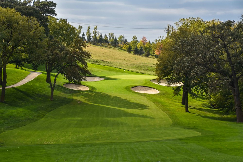 Omaha Country Club1-102.jpg