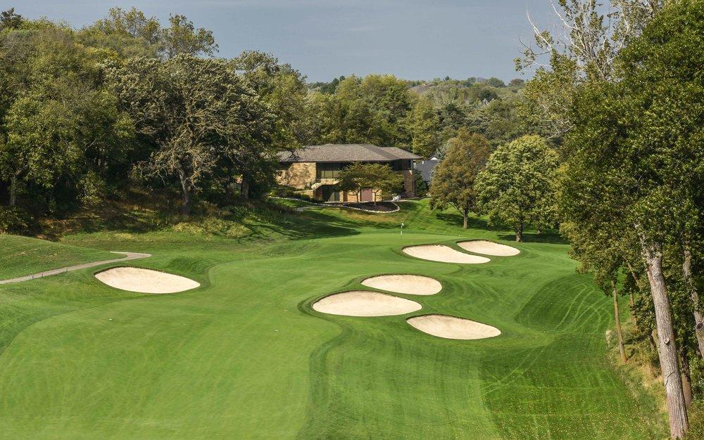Omaha Country Club1-94.jpg