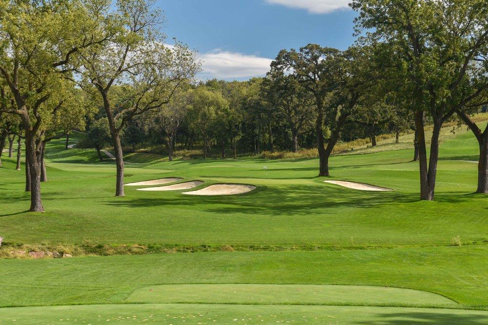 Omaha Country Club1-76.jpg