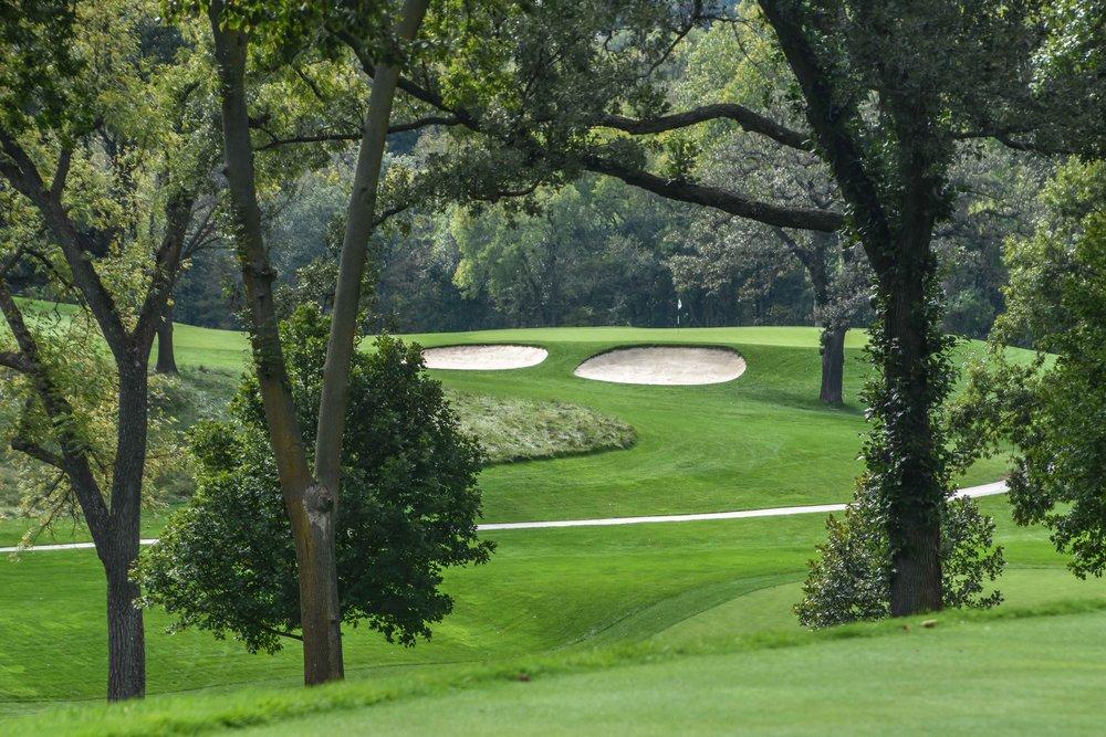 Omaha Country Club1-64.jpg