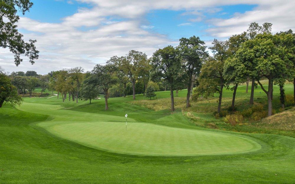 Omaha Country Club1-57.jpg