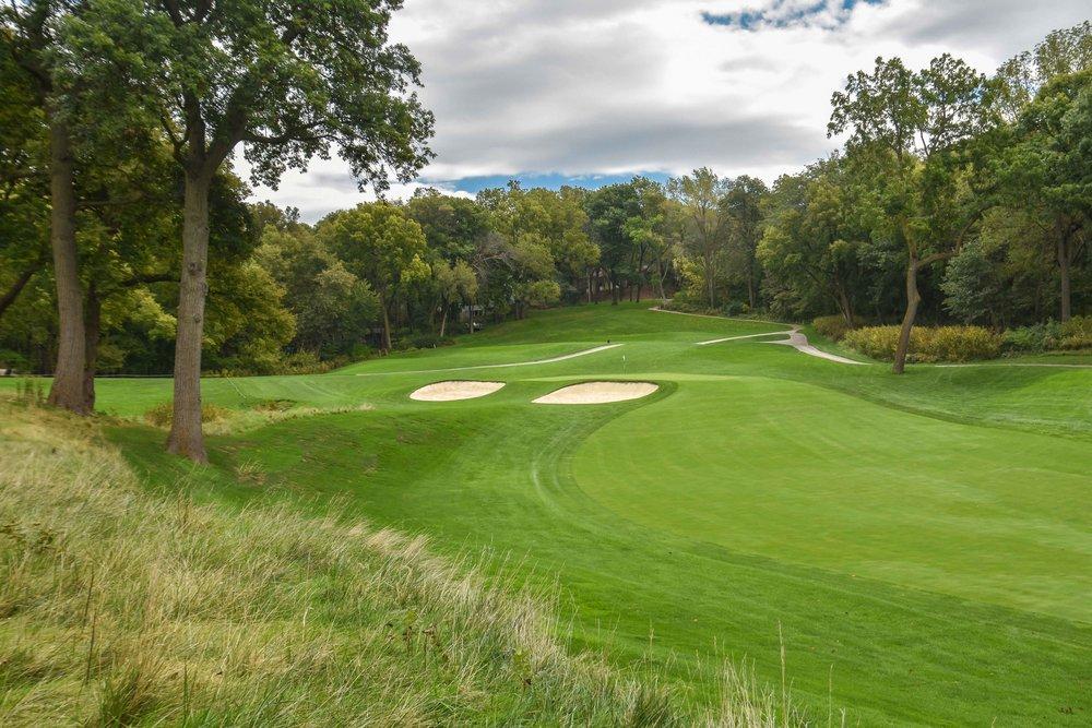 Omaha Country Club1-54.jpg