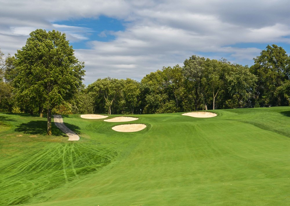 Omaha Country Club1-46.jpg