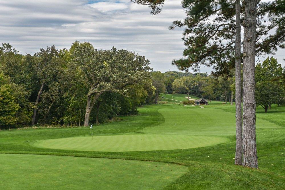Omaha Country Club1-41.jpg