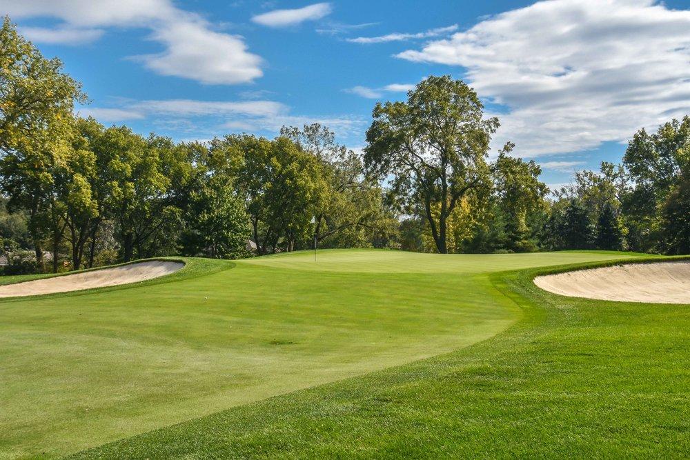 Omaha Country Club1-34.jpg