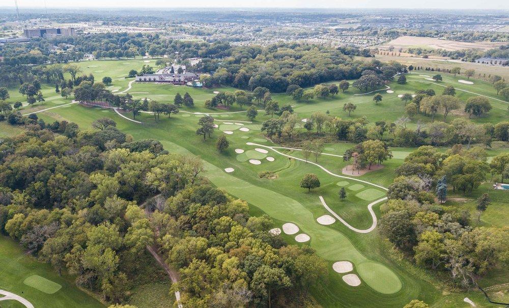 Omaha Country Club1-29.jpg