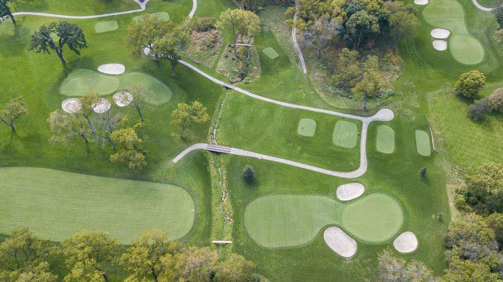 Omaha Country Club1-28.jpg