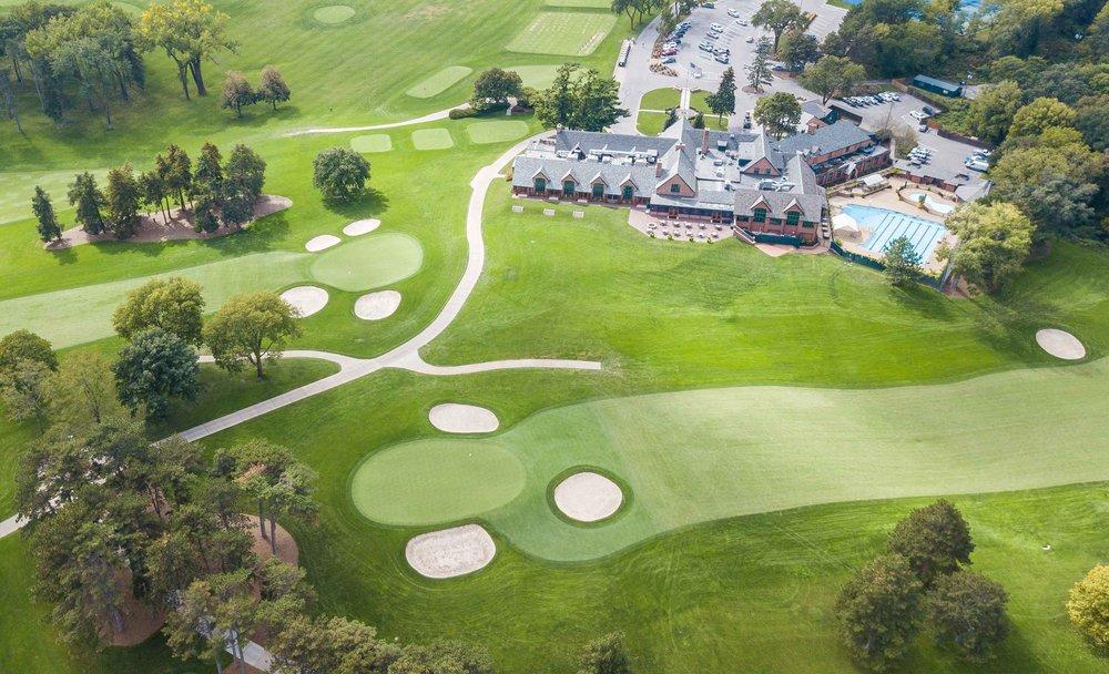 Omaha Country Club1-22.jpg