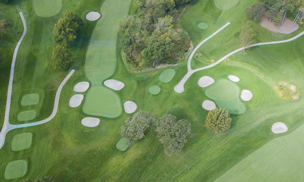 Omaha Country Club1-21.jpg