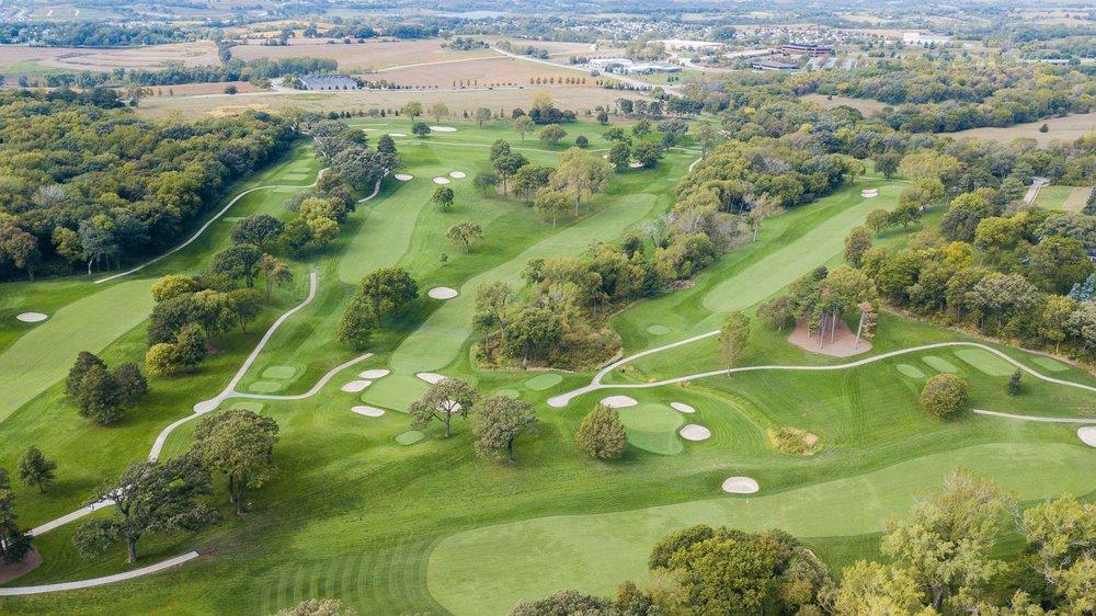 Omaha Country Club1-18.jpg