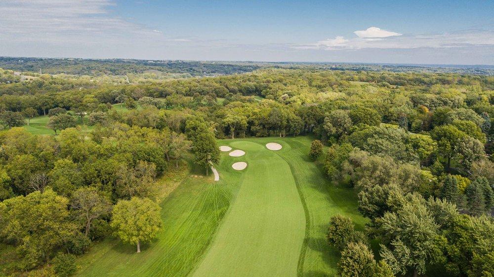 Omaha Country Club1-15.jpg